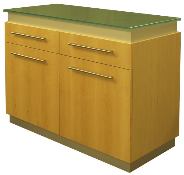 Arnold Reception Desks, Inc.